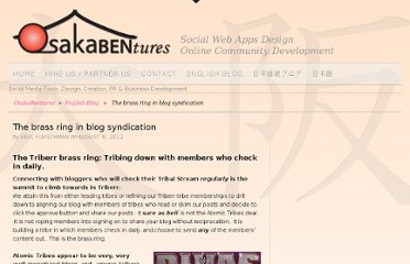 http://osakabentures.com/2012/08/the-brass-ring-in-blog-syndication/