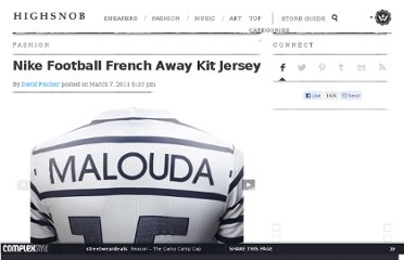 http://www.highsnobiety.com/2011/03/07/nike-football-french-away-kit-jersey/