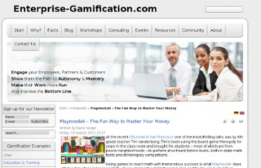 http://enterprise-gamification.com/index.php/en/financials/102-playmoolah-the-fun-way-to-master-your-money