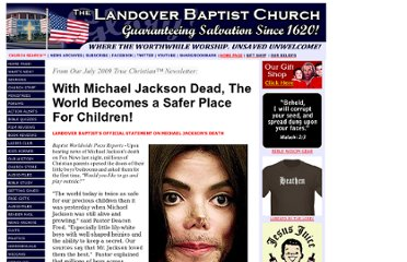 http://www.landoverbaptist.org/2009/july/jacksonstatement.html