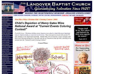 http://www.landoverbaptist.org/2009/august/coloringcontest.html