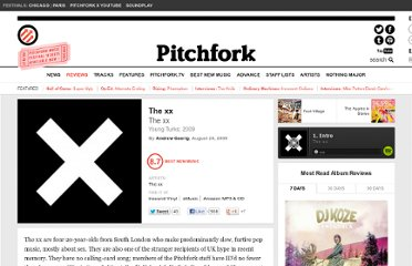 http://pitchfork.com/reviews/albums/13400-xx/
