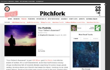 http://pitchfork.com/reviews/tracks/11465-your-fathers-basement/