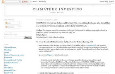 http://climateerinvest.blogspot.com/2010/12/convicted-felon-and-former-cpa-insert.html