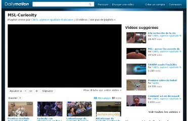 http://www.dailymotion.com/playlist/x2639t_CNES_msl-curiosity/1#video=xsnmu1