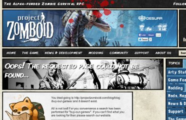 http://projectzomboid.com/blog/index.php/buy-our-games/