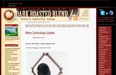 http://www.darkroastedblend.com/2007/01/retro-technology-update.html