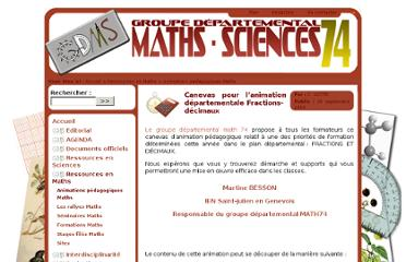 http://www.ac-grenoble.fr/ecole/74/maths.sciences74/spip.php?rubrique16