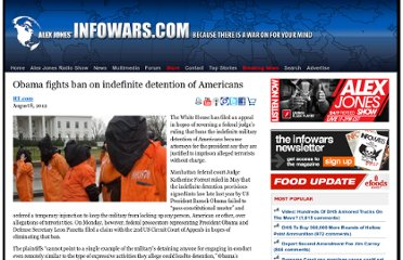 http://www.infowars.com/obama-fights-ban-on-indefinite-detention-of-americans/