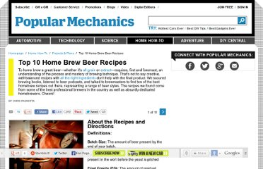 http://www.popularmechanics.com/home/how-to-plans/beer-recipes-how-to-home-brew#slide-1