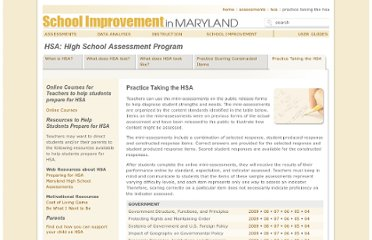 http://www.mdk12.org/assessments/high_school/index_d.html