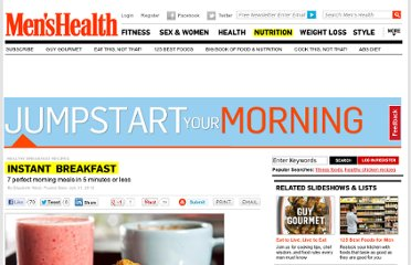 http://www.menshealth.com/nutrition/instant-breakfast-recipes?fullpage=true