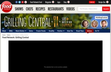 http://www.foodnetwork.com/food-network-grilling-central/videos/index.html?channel=64107&videoId=76401&nl=ROTD_080512_TextFeature3