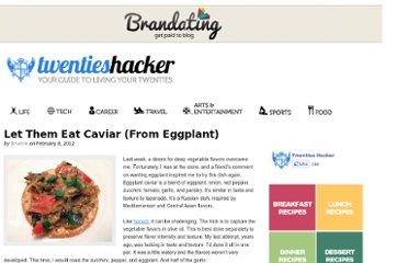 http://twentieshacker.com/let-them-eat-caviar-from-eggplant