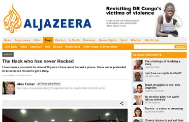 http://blogs.aljazeera.com/blog/europe/hack-who-has-never-hacked