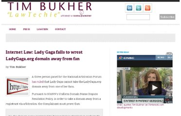 http://www.lawtechie.com/2011/09/internet-law-lady-gaga-fails-to-wrest-ladygaga-org-domain-away-from-fan/