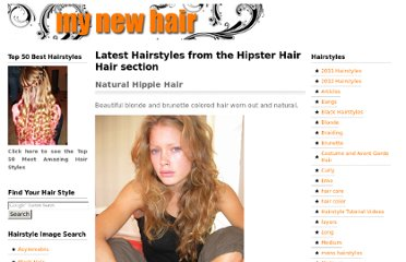 http://www.mynewhair.info/alternative-hair/hipster-hair/