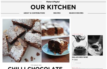 http://ourkitchen.fisherpaykel.com/recipe/chilli-chocolate-brownies/
