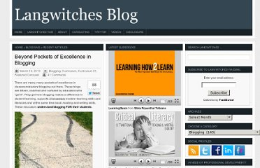 http://langwitches.org/blog/category/blogging/