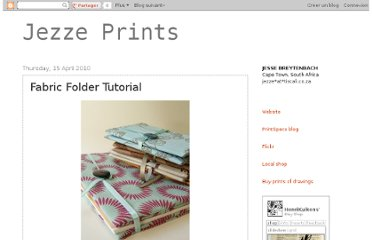 http://jezzeblog.blogspot.com/2010/04/fabric-folder-tutorial.html