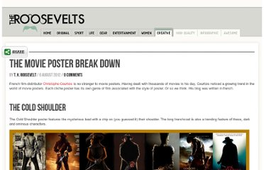 http://www.rsvlts.com/2012/08/06/the-movie-poster-brake-down/