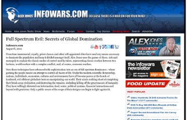 http://www.infowars.com/full-spectrum-evil-secrets-of-global-domination/