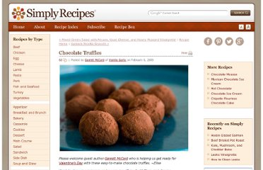 http://www.simplyrecipes.com/recipes/chocolate_truffles/