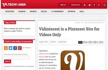 http://www.techinasia.com/vidinterest-nepal-video-pinterest/