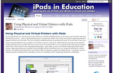 http://ipadeducators.ning.com/profiles/blogs/virtual-printers