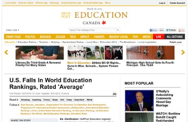 http://www.huffingtonpost.com/2010/12/07/us-falls-in-world-education-rankings_n_793185.html
