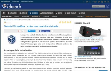 http://www.zebulon.fr/dossiers/83-tutoriel-virtualbox-machine-virtuelle.html