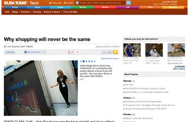 http://www.usatoday.com/tech/news/story/2012-08-05/future-retail-tech/56880626/1
