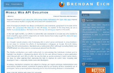 https://brendaneich.com/2012/02/mobile-web-api-evolution/