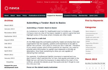 http://www.navca.org.uk/blog/view/submitting-a-tender-back-to-basics