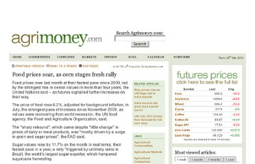http://www.agrimoney.com/news/food-prices-soar-as-corn-stages-fresh-rally--4845.html