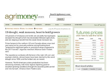 http://www.agrimoney.com/news/us-drought-weak-monsoon-boost-to-lentil-growers--4844.html