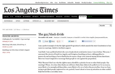 http://articles.latimes.com/2008/nov/08/opinion/oe-cannick8