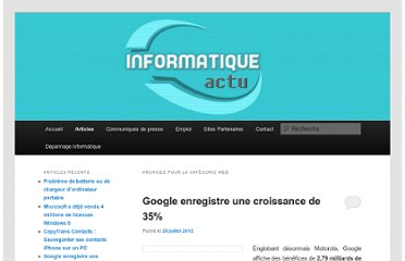 http://informatique-actu.com/?cat=90