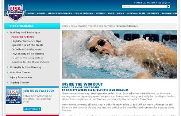 http://www.usaswimming.org/DesktopDefault.aspx?TabId=1543&Alias=Rainbow&Lang=en&wpublish5677