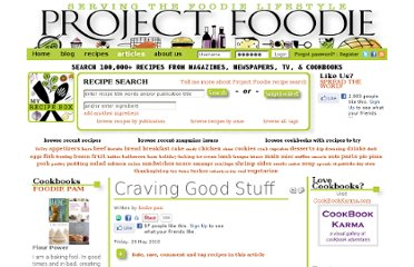 http://www.projectfoodie.com/spotlights/cookbooks/craving-good-stuff.html