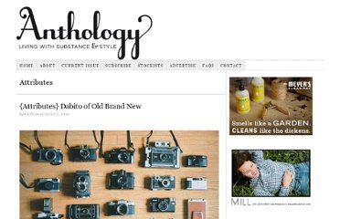 http://anthologymag.com/blog3/category/attributes/