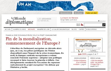 http://www.monde-diplomatique.fr/2009/06/LORDON/17217