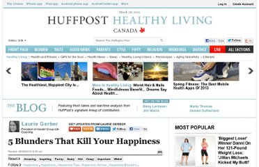 http://www.huffingtonpost.com/laurie-gerber/happiness-tips_b_1737000.html
