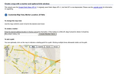 http://gmaps-samples.googlecode.com/svn/trunk/simplewizard/makestaticmap.html