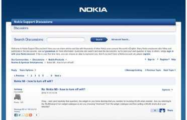 http://discussions.nokia.com/t5/Nseries-and-Symbian-Smartphones/Nokia-N8-how-to-turn-off-wifi/td-p/773434/page/4