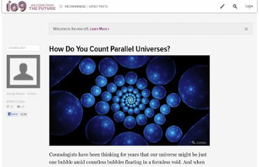 http://io9.com/5932366/how-do-you-count-parallel-universes