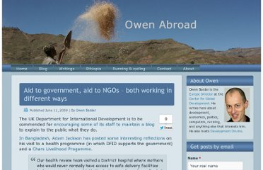 http://www.owen.org/blog/2371