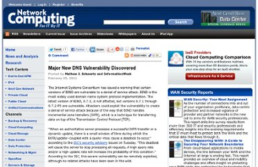 http://www.networkcomputing.com/wan-security/major-new-dns-vulnerability-discovered/229500317