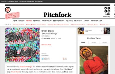 http://pitchfork.com/reviews/tracks/11441-despicable-dogs/