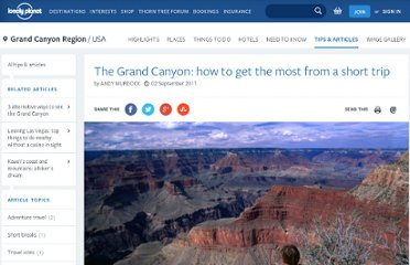 http://www.lonelyplanet.com/usa/grand-canyon-national-park/travel-tips-and-articles/76807?affil=twit